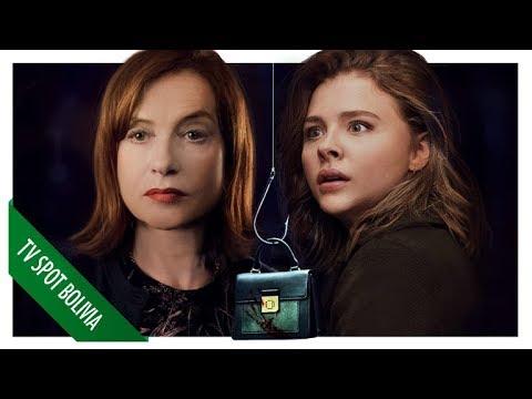 la-viuda- -25-de-julio- -tv-spot- -bolivia
