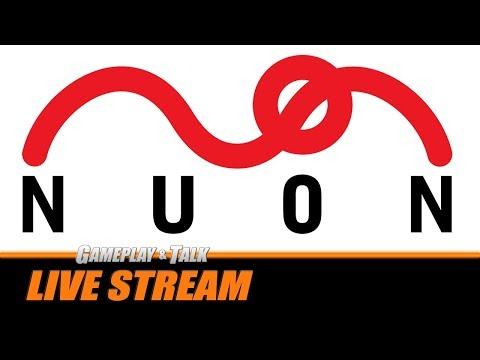 Gameplay and Talk Live Stream - Gauntlet Legends (Sega Dreamcast