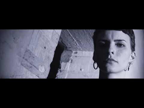 HOLYGRAM - Modern Cults (official video) Mp3