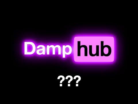 25 PornHub Community Sound Variations in 70 Seconds