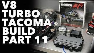 lsx-v8-turbo-tacoma-project-firebolt-part-11