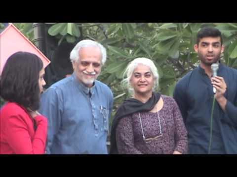 Imran Mir Art Prize 2016