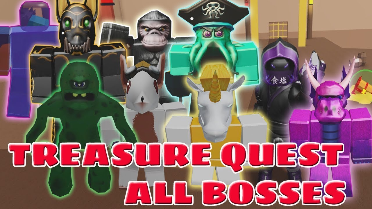 Treasure Quest Review 6 New Codes Fire Blade Location By