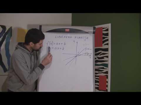 5.b) zadatak inicijalni test iz matematike za prvi razred srednje škole - 2011. from YouTube · Duration:  1 minutes 27 seconds