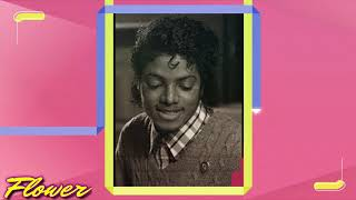 Michael Jackson   Could it be Forever