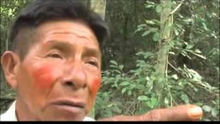 Video note di regia del film LA TERRA DEGLI UOMINI ROSSI: indios e desaparecidos.avi download MP3, 3GP, MP4, WEBM, AVI, FLV Oktober 2017