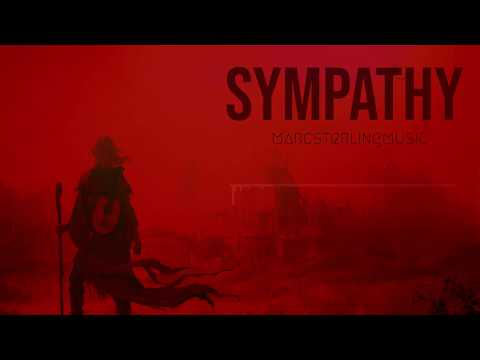 """Sympathy"" - Future Style Beat/Instrumental"