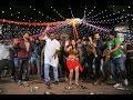 Thagudammo Thagudu Telugu Folk DJSongsVideos