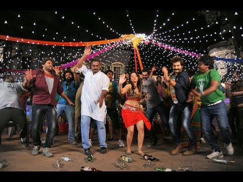 Thagudammo Thagudu Telugu Folk DJ  Songs  Videos