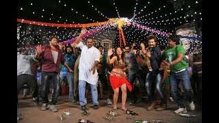 Thagudammo Thagudu Telugu Folk DJ  Songs  Videos
