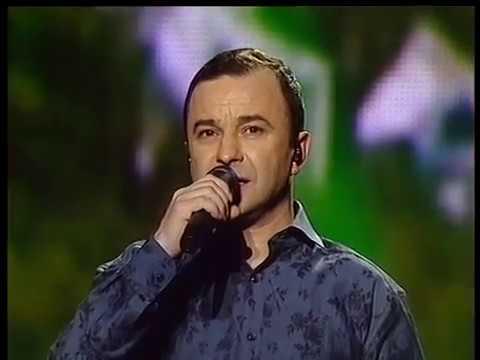 Віктор Павлік - Ах моє ти село (Live)