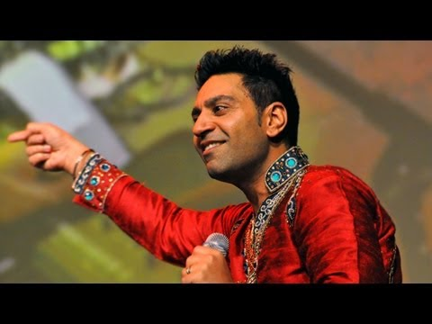 Mutiaray Ni! and Hello! Hello! - Kamal Heer : Punjabi Virsa