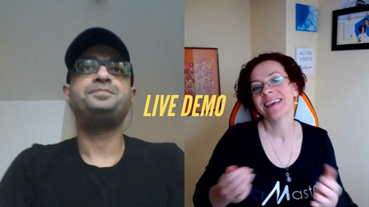 Lingo Live Review