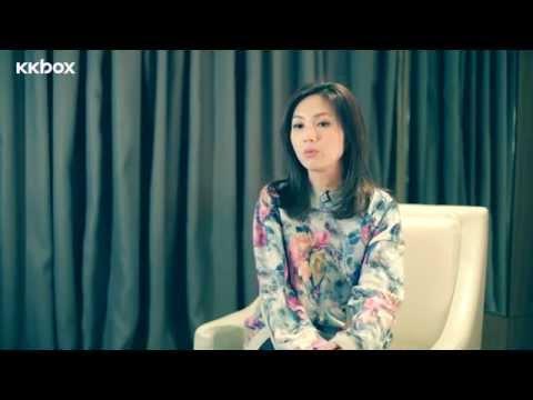好不容易遇見《姊妹》的續集 - KKBOX專訪楊千嬅