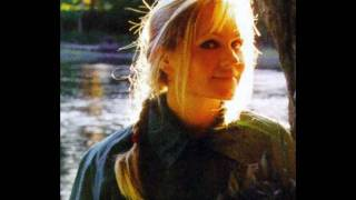 Watch Eva Cassidy I Know You By Heart video