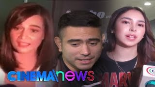 CINEMANEWS: Bea-Gerald-Julia controversy, revealed!