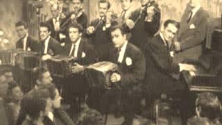 A Don Agustín Bardi - Osvaldo Pugliese