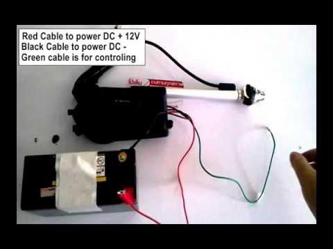 1998 toyota corolla electrical wiring diagram toyota electrical wiring diagram corolla 1988 model