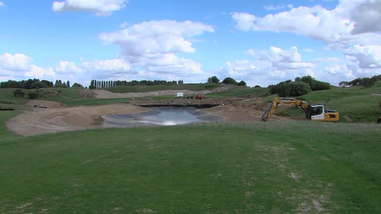 ryder-cup-2018-le-golf-national-en-chantier