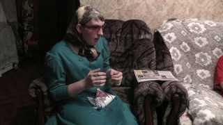 Бабушка и внук 2 сезон 1 эпизод