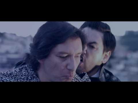 Musical Los Miserables Regresa - Jean Valjean y Javert