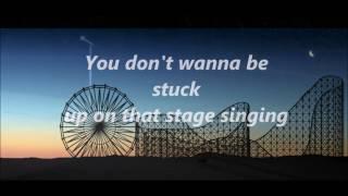 Mike Posner - I Took A Pill In Ibiza (Seeb Remix) (Explicit) Lyrics