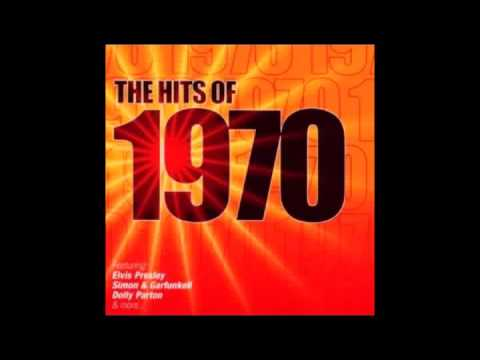 Greatest hits 1970 - Various Artist - Fausto Ramos