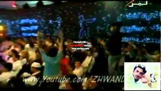 naghma pashto new song 2012 by mp4.mpeg