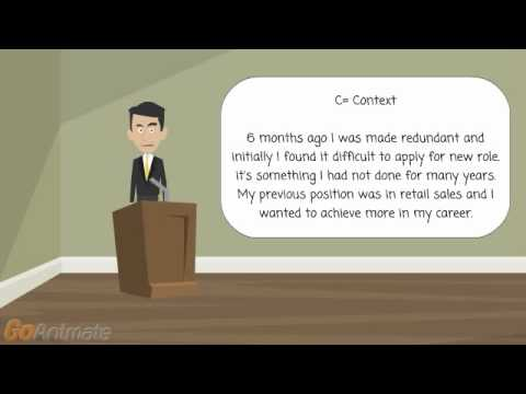 Interview Skills   Why Is There A Gap In Your Employment?   YouTube