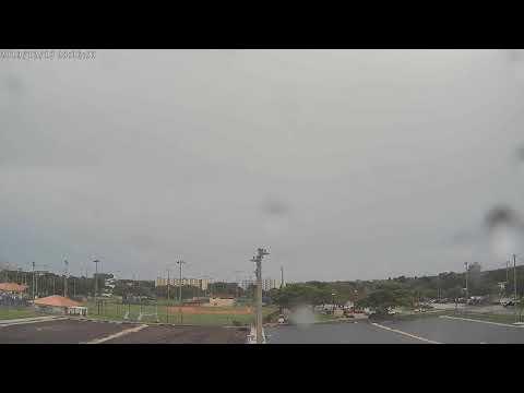 Cloud Camera 2019-12-18: Coral Springs Public Safety Building