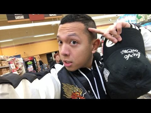 In-Processing, Acquiring Rucksack, Army Barracks, Grocery Shopping, & Louisiana Weather! (Vlog #66)