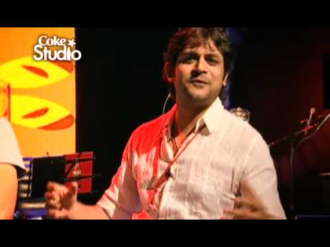 Titiliyaan, Strings -- BTS, Coke Studio Pakistan, Season 2