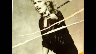 "TANYA TUCKER : ""Better Late Than Never"" - 1979"