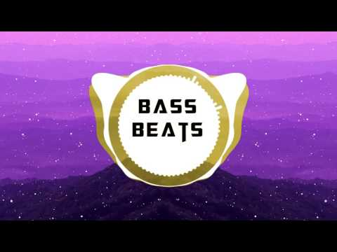 Willy William feat. Keen'V - On s'endort  [Bass Boosted]
