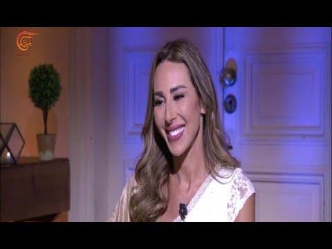 بيت القصيد | ورد الخال - فنانة لبنانية | 2019-07-20  - نشر قبل 6 ساعة