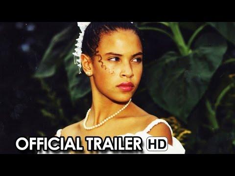 Little White Lie Official Trailer (2014) HD