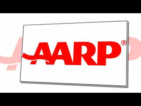 Aarp Car Rentals >> Aarp Car Rental