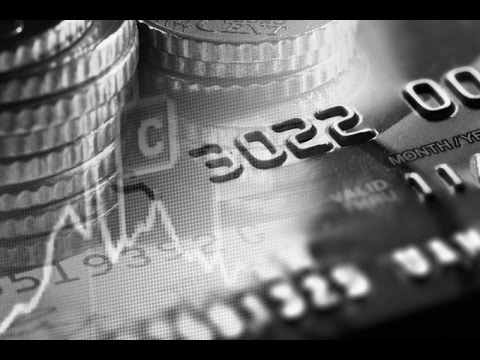 Where to Find Debt capital and refinance services in Dubai