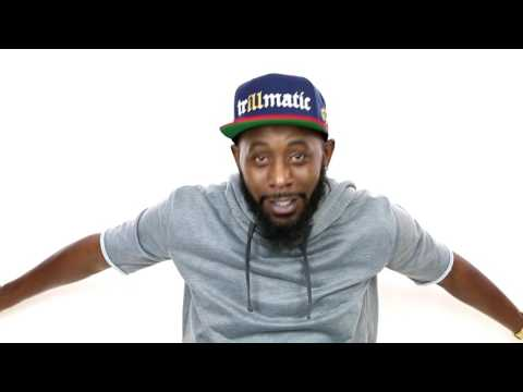 Karlous Miller Weighs In On Black Lives Matter Versus All Lives ...