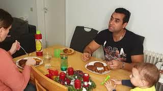 مايجب معرفته عن الشعب الالماني😲| مصري في المانيا