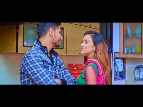 Top 20 Punjabi songs of the week 2018 (22nd April)