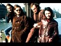 Capture de la vidéo Focus The Band ✈️ Why Pierre Van Der Linden Left Early!? ☢ Interview + Video All 4 Members [Dutch]