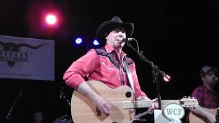 Michael Peterson - Mama's Don't Let Your Babies Grow Up to Be Cowboys
