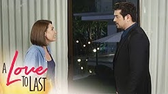 A Love To Last: Andeng and Anton fight over Yaya Diding | Episode 139