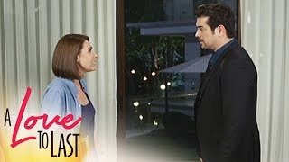 Video A Love To Last: Andeng and Anton fight over Yaya Diding | Episode 139 download MP3, 3GP, MP4, WEBM, AVI, FLV Oktober 2018