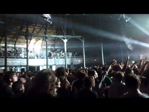 Parkway Drive - Carrion Live Roundhouse Camden HD