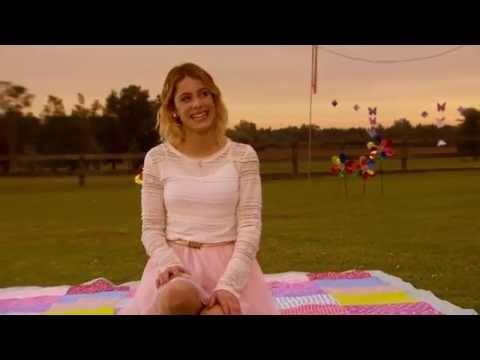 Violetta Music Video - Hoy Somos Mas | Official Disney Channel Africa