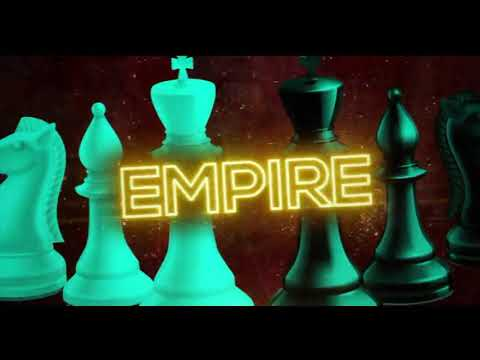 neoni---empire-(official-lyric-video)