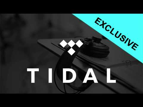 Tidal Exclusives: The End of Streaming As We Know It