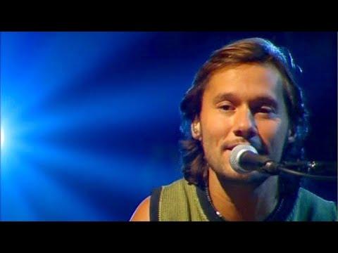 (11/16) Diego Torres - Dónde Van [acústica / con letra subtitulada]